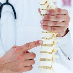 Ortopedia Traumatologia Med+ Vista